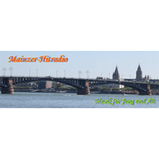Rádio Mainzer - Hitradio