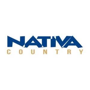 Rádio Nativa Country