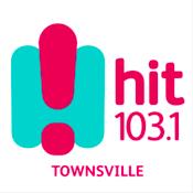 Rádio 4RAM Hot FM 103.1