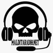 Rádio MalditaRadio.Net