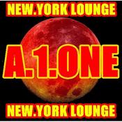 Rádio A.1.ONE NYC Lounge