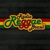 Rádio Reggae Brasil