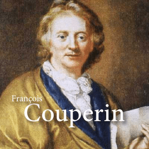 Rádio CALM RADIO - François Couperin