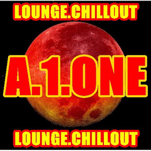 Rádio A.1.ONE Chillout