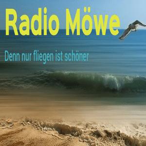Rádio Radio Möwe