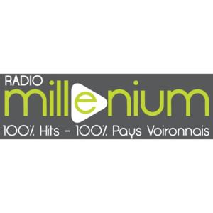 Rádio RADIO MILLENIUM