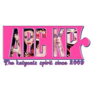 Rádio ABC Katy Perry
