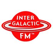 Rádio Intergalactic FM 6 - Radio Free Robotron