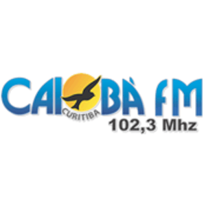 Rádio Caioba FM