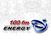 Rádio Energy 100FM