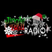 Rádio Jingle Bell Radio
