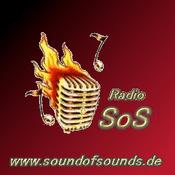 Rádio SoundOfSounds