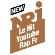 Rádio NRJ LE HIT YOUTUBE RAP FR