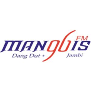 Rádio Manggis FM 96