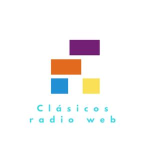 Rádio Clásicos Radio Web