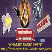 Rádio Dynamic-radio évent