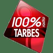 Rádio 100%Radio – Tarbes