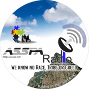 Rádio ASSPA Radio