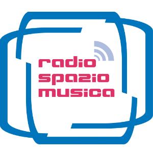 Rádio Radio Spazio Musica