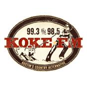 Rádio Koke FM