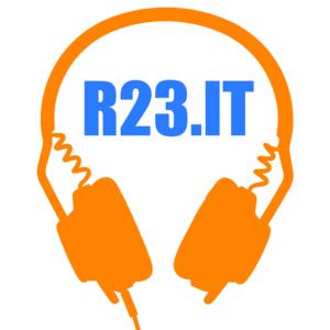 Rádio R23