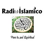 Rádio Radio Islamico