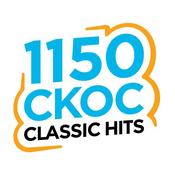 Rádio CKOC Oldies 1150
