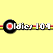 Rádio Oldies 104