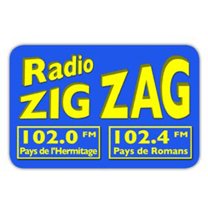 Rádio Radio Zig Zag 102FM