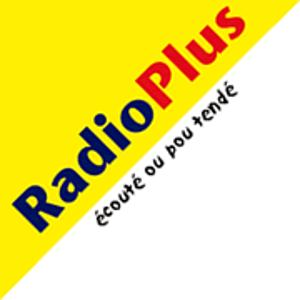 Rádio Radio Plus Hits