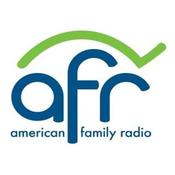 Rádio KMSL - American Family Radio 91.7 FM