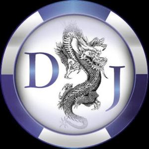 Rádio Dragon Music Radio