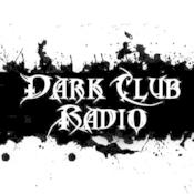 Rádio darkclubradio