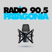 Rádio FM Patagonia 95.9