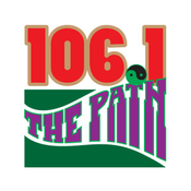 Rádio WQTL - The Path 106.1 FM
