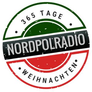 Rádio Nordpolradio