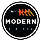 Rádio Triple M Modern