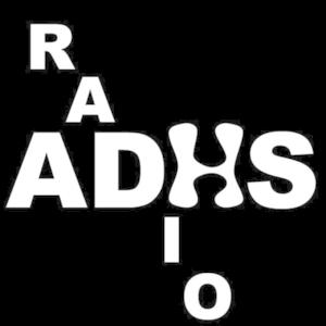 Rádio ADHS Radio