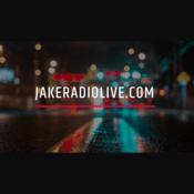 Rádio Jake Radio