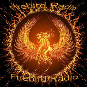 Rádio Firebird Radio