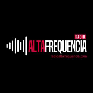 Rádio Radio Alta Frequencia