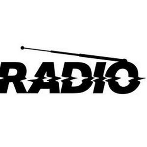 Rádio Thenew Radio
