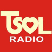 Rádio The Soul of London