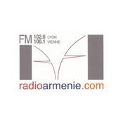 Rádio Radio Arménie