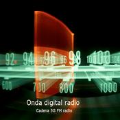 Rádio Onda Digital Radio