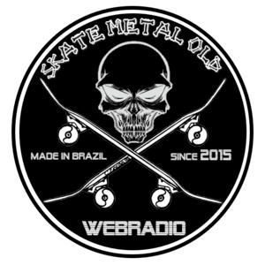 Skate Metal Old - WebRadio