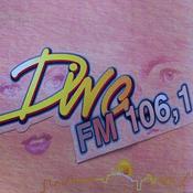Rádio Diva 106.1 FM