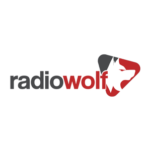 Rádio Radio Wolf