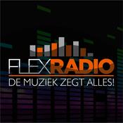 Rádio Flex Radio