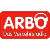 Rádio ARBÖ - Das Verkehrsradio